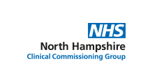 North-Hants-CCG