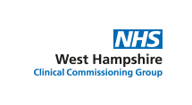 west-hants-CCG