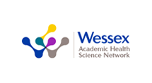 wessexAHSC